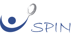 Blog da Pró Spin